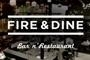 FIRE & DINE - Bar n' Restaurant