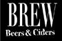 Brew Beers & Ciders, Thonglor