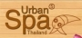 Urban Spa Thailand
