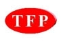 TFP Industrial Co., Ltd.