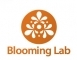 Blooming Lab