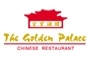 The Golden Palace, Windsor Suites