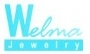 Welma Jewellery Co., Ltd.