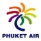 Phuket Airlines Co. Ltd