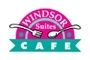 Windsor Suites Cafe