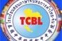 TCBL Chinese language school