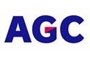 AGC Chemicals (Thailand) Co., Ltd.,