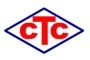 C. Thai Chemicals Co., Ltd.