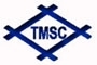 Thai Mitsui Specialty Chemicals Co., Ltd.