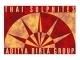 Thai Sulphites & Chemicals Co., Ltd.,