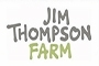 Jim Thompson Farm Workshop in June 2014