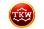 Thai Kiwa Chemicals Co., Ltd.