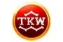 Thai Kiwa Chemicals Co., Ltd.
