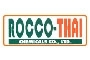 Rocco-Thai Chemicals Co., Ltd.