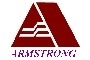 Armstrong Rubber & Chemical Products Co., Ltd.,