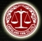 NSP & Laws Firm Co.,Ltd