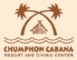 Chumphon Cabana Resort & Diving Center