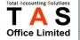 T A S Office Ltd