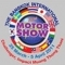 32nd Bangkok International Motor Show