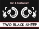 Two Black Sheep Bar and Restaurant
