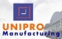 Unipro Manufacturing Co.,Ltd