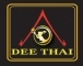 Dee Thai Perfect Foods Co.,Ltd.