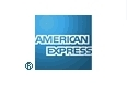 American Express (Thai) Co, Ltd