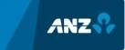 Australia & New Zealand Banking Group Ltd