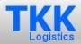 TKK Logistics Co., Ltd.