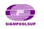 Siampoolsup Inter-Chemical Co., Ltd.