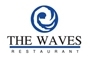 The Waves, Ramada Plaza
