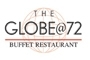 The Globe@72, Ramada Plaza