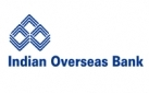 Indian Overseas Bank Limited