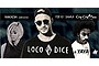 Nakadia welcomes Loco Dice & Yaya in Koh Samui