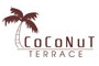 Coconut Terrace, Ramada Plaza