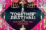 Together Festival 2018