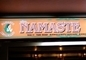 Namaste Restaurant by Gabo