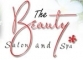 The Beauty Salon and Spa