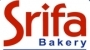 Srifa Bakery Co.,Ltd