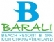 Barali Beach Resort & Spa