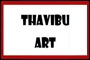 Thavibu Art Gallery
