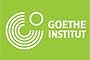 Goethe-Institut (Thai German Cultural Foundation)