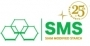 Siam Modified Starch Co.,Ltd