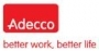 Adecco New Petchburi Recruitment Ltd.