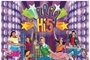 Hi5 House Hits! Live In Concert