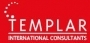 Templar International Consultants Executive Search & Recruitment Limited