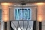 Metro Bar and Lounge