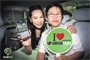 GrabTaxi's Mother's Day