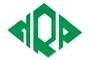 Naraipak Co., Ltd.,