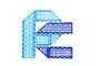 PC Container Co., Ltd.